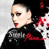 POISON -  Nicole scherzinger