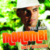 Dirty Situation - Mohombie ft Akon