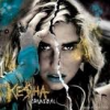 Ke$ha - We R who we R (2010)