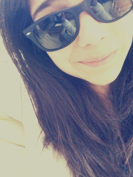 « Si t'as pas de raison de vivre, trouve une raison de crever. » ♥