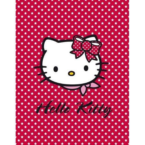 ღ Blog d'une sweet lolita ღ
