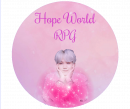 Pictures of Hope-World