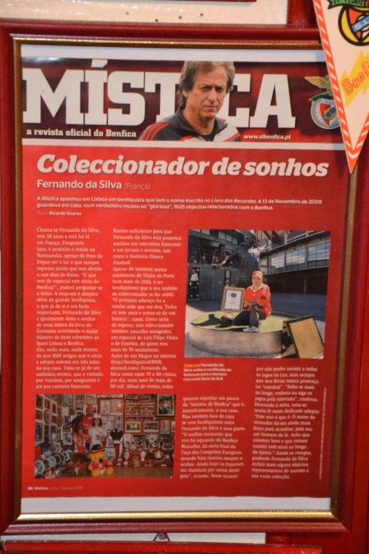 MUSEU DO GUINNESS WORLD RECORDS