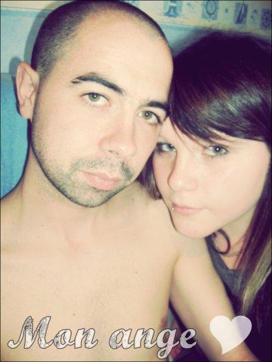 Rémi & Adeline ♥