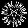 Metal-Amerique
