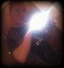 Chtraker