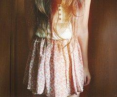 Une cicatrice qui ne partira pas, qui me rappellera toujours qu'il n'est pas n'importe qui. »