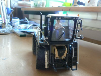 xerion sdalle trac 2 eme version