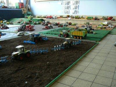 Expo de Warzee
