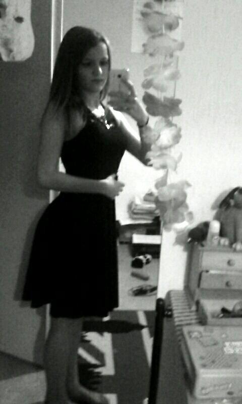 Joyeux noel ??❤