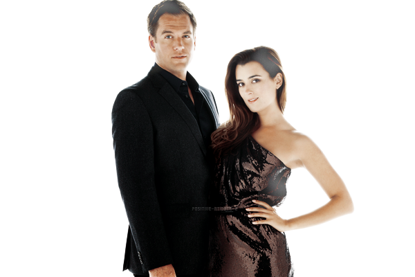 Photo Promotionnelle du TIVA Saison 8 de NCIS