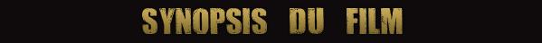 """Découvre le 1er still de Chris O'Donnell du film """"A Little Help"""" qui sortira cette année au USA + Bande Annonce"""