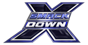 SmackDown 1 octobre2010 match 5 on 1