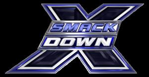 SmackDown 8 octobre 2010