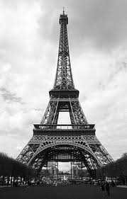 Eiffel I'm in Love!