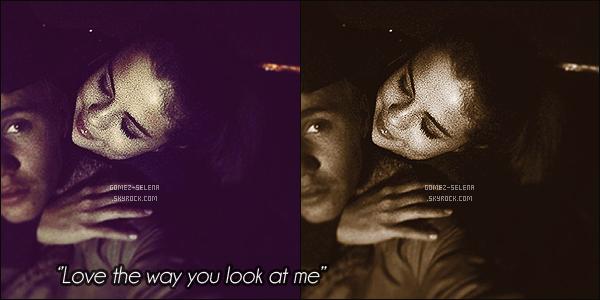 Découvrez une nouvelle photo posté sur le Instagram de @justinbieber avec Selena Les deux exs ont été vue à L.A au retours du chanteur le 02/01, puis JB nous poste photo d'eux...! Le retour de Jelena est-il réel ?