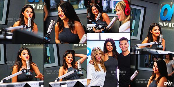 08/11/14 : Selena Gomez a participé à la troisième édition du  Gala Unlikely Heroes Awards à Los Angeles. Que ce soit la coiffure à Selena, ou sa tenue je n'adhère pas du tout. Je la trouve juste horrible... Il fallait bien un flop après tous ses top's. Avis?