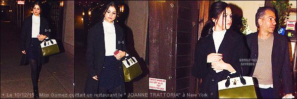 . ►NEWS__La chanteuse Selena Gomez ce 9 décembre 2015 était partit à l'hôpital de Philadelphie Cette dernière est allée rendre visite à des enfants malades, voire handicapés... Et c'est un très beau geste de sa part ! .