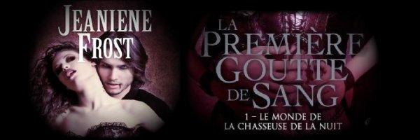 Le Monde de la Chasseuse de la Nuit, tome 1