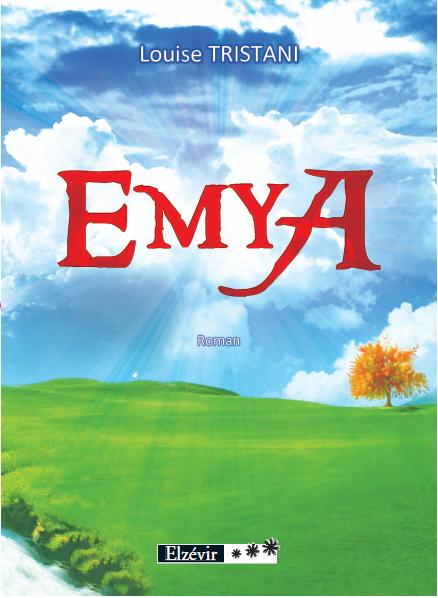 Petite pub : Emya