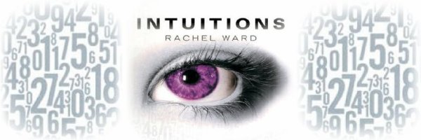 Intuitions, tome 1