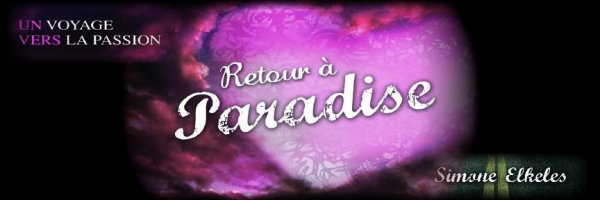 Paradise, tome 2