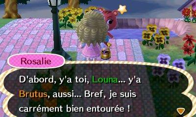 Louna #