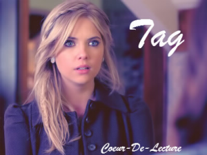 "Tag ""11 questions"" - Lectureavie"