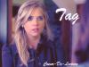 """Tag """"10 choses sur moi"""""""