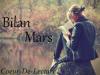Bilan Mars 2014