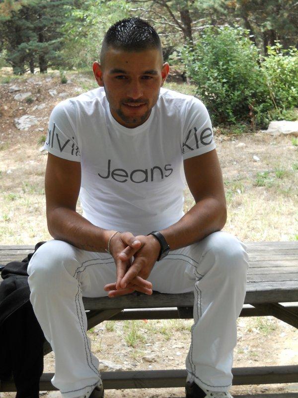 mn prince des iles ke jaime fort <3