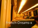 Photo de French-Dreams-x