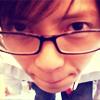 Ryo-tan-x3