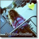 Photo de because-caroliine