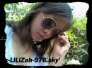 Photo de x-LiLiZah-976