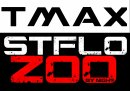 Photo de tmax-officiel