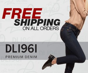 DL1961 Women Coupon Codes