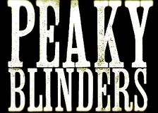 Série | Peaky Blinders
