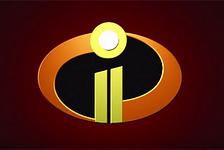 Cinéma   The Incredibles 2
