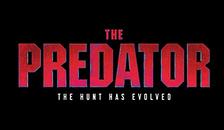 Cinéma | The Predator
