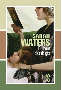 Littérature   Derniers livres lus