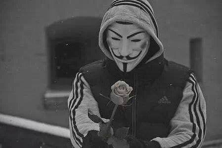 - Et J'ai une Bombe a la place du Coeur !