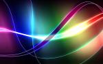 Pack fonds d'écrans : Colorés