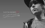 Packs fonds d'écrans : Rihanna et Justin Bieber