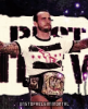 CM Punk Ziik 2011