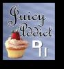 Juicy-Addict