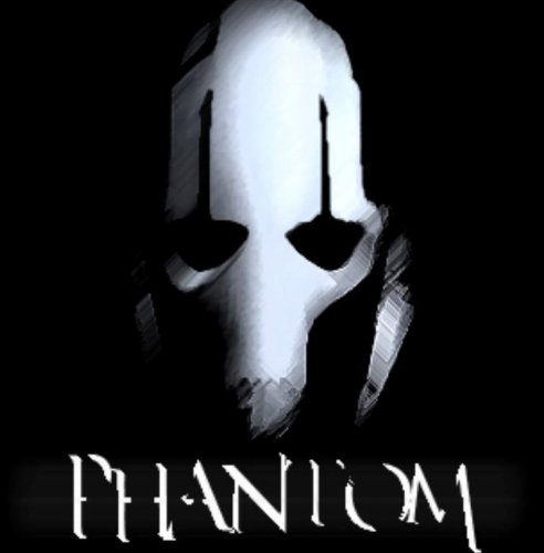 Blog de DJ-Phantom