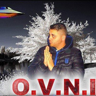 OVNI / F**k les Rg (2014)