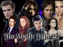 Photo de FanFiction-Twilight-68