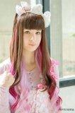 Photo de L3iko